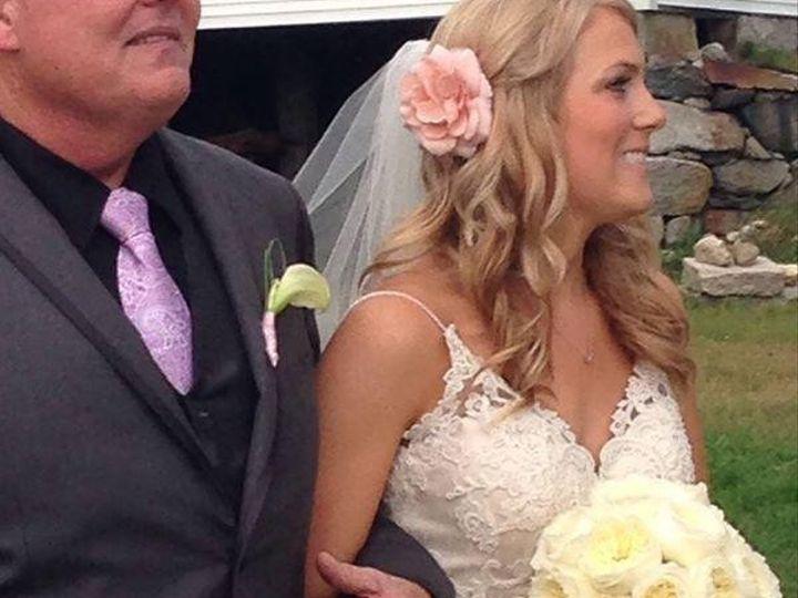 Tmx 1414001764239 Me Scarborough, Maine wedding beauty