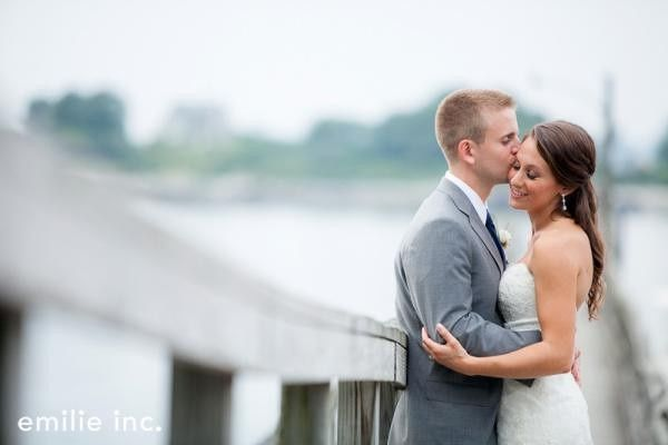 Tmx 1414001789784 P1 Scarborough, Maine wedding beauty