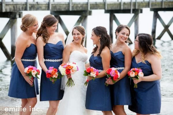 Tmx 1414001791831 P3 Scarborough, Maine wedding beauty