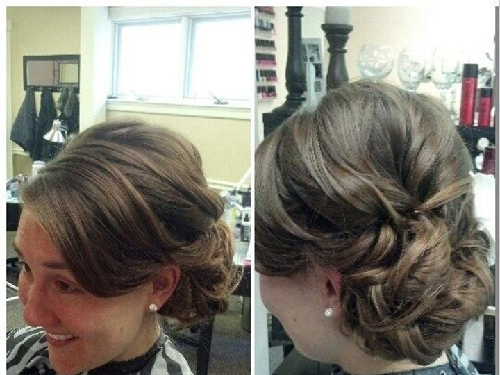 Tmx 1414001869666 Twist3 Scarborough, Maine wedding beauty