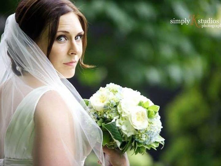 Tmx 1533654650 67569f769f85ac68 1533654649 28dd3757262b8181 1533654650820 4 1200x1200 13754470 Scarborough, ME wedding beauty