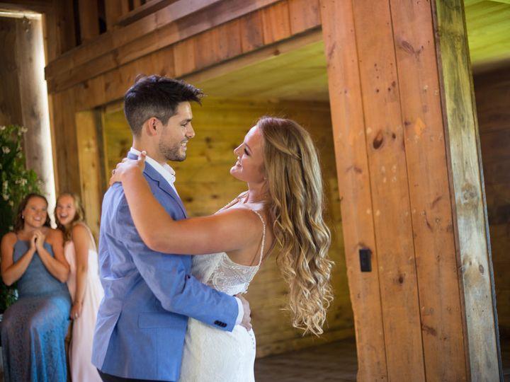 Tmx 1533655185 Ba7c5b4f1151f6e3 1533655184 C564f439ccc58e36 1533655185230 1 626 Rws Focus Stor Scarborough, Maine wedding beauty