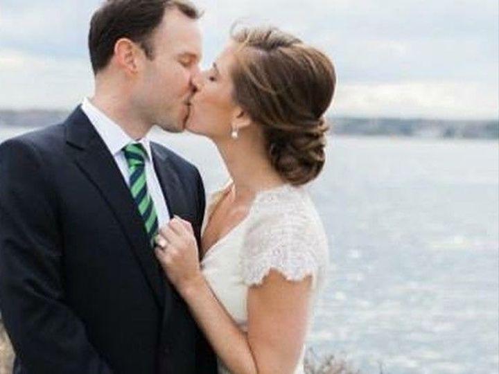 Tmx 1533655282 D5e9f89ced644c36 1533655281 082e79e7eb7cb31d 1533655280190 16 1200x1200 1483503 Scarborough, Maine wedding beauty