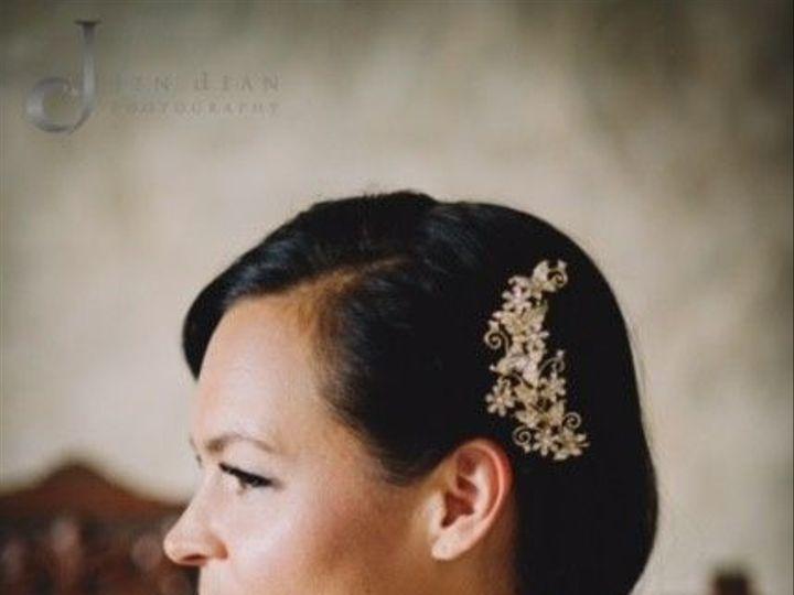 Tmx 1533655282 Dcbe95b977aa1cd3 1533655281 2013c44572236085 1533655280206 19 1200x1200 1483503 Scarborough, Maine wedding beauty