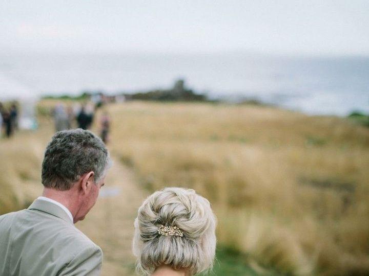 Tmx 1533655283 D0e85e2b65f0ca8a 1533655282 E38195e97f844eaf 1533655280213 21 1200x1200 1483503 Scarborough, Maine wedding beauty