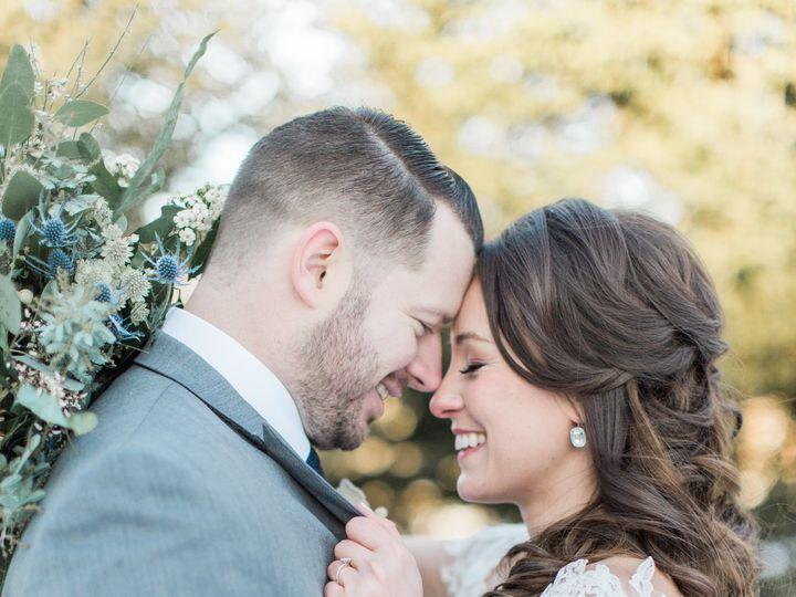 Tmx 1533655329 7bdf239da1525dfc 1533655326 B6fc51a0184086e8 1533655323558 30 Cute Scarborough, Maine wedding beauty