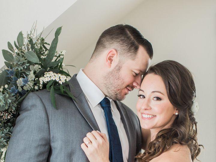 Tmx 1533655365 3d30132b8b409e8b 1533655362 A8cc39eed5386791 1533655357437 34 Pretty Scarborough, Maine wedding beauty