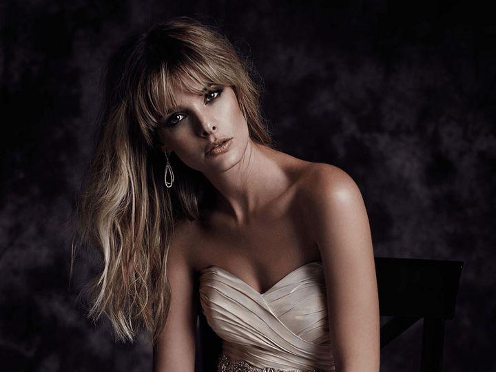 Tmx 1473363702534 4606 Thousand Oaks wedding dress