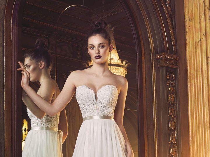 Tmx 1473363714296 4707f Thousand Oaks wedding dress