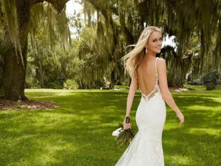 Tmx 1473363788309 744 Thousand Oaks wedding dress