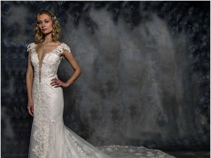 Tmx 1473363864854 4351 Thousand Oaks wedding dress