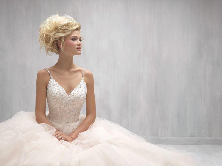 Tmx 1473363945851 Mj250 H2 Thousand Oaks wedding dress