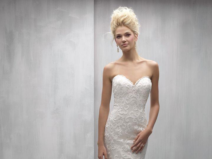 Tmx 1473363946157 Mj252f Thousand Oaks wedding dress