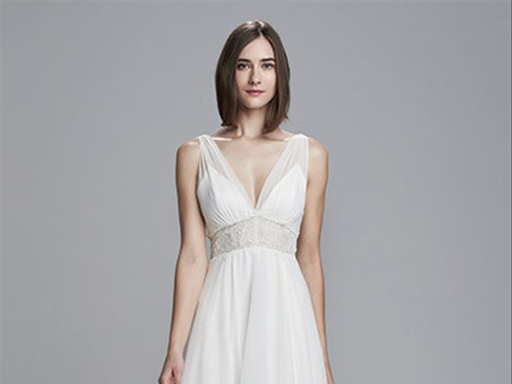 Tmx 1473364088630 Cleat375 Thousand Oaks wedding dress