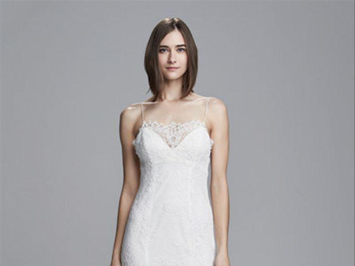 Tmx 1473364088650 Lulut380 Thousand Oaks wedding dress