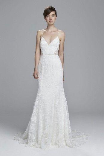 Tmx 1473364095350 Mindy Thousand Oaks wedding dress
