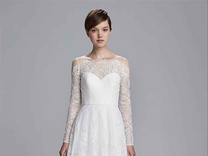 Tmx 1473364108562 Reinat382 Thousand Oaks wedding dress