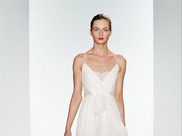 Tmx 1473364115848 Tinsley Thousand Oaks wedding dress