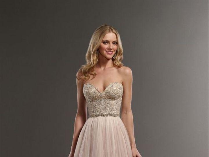 Tmx 1501192672766 Cayla Thousand Oaks wedding dress