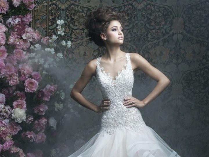 Tmx 1501192780008 C405 Thousand Oaks wedding dress