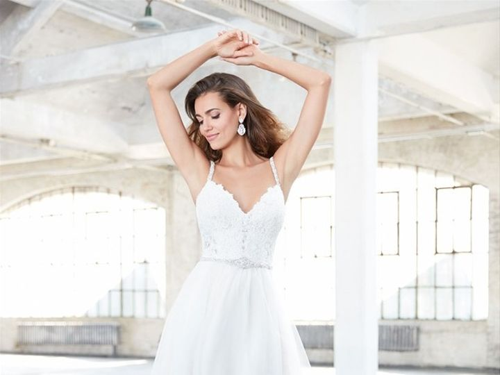 Tmx 1501192829896 Mj311 Thousand Oaks wedding dress