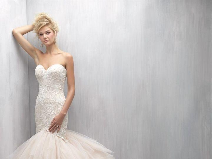 Tmx 1501192829921 Mj257 Thousand Oaks wedding dress