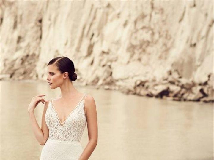 Tmx 1501192932529 2100 Thousand Oaks wedding dress