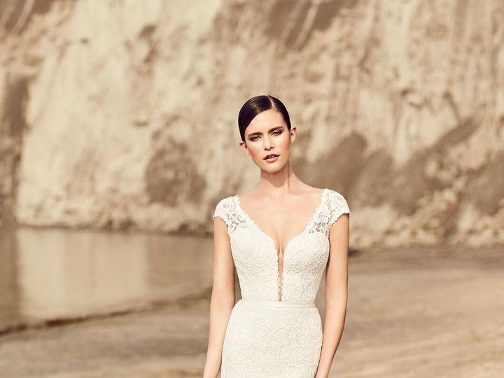 Tmx 1501192971621 2116 Thousand Oaks wedding dress