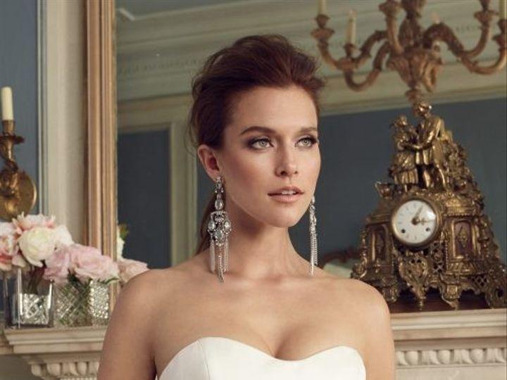 Tmx 1501193004669 2170 Thousand Oaks wedding dress