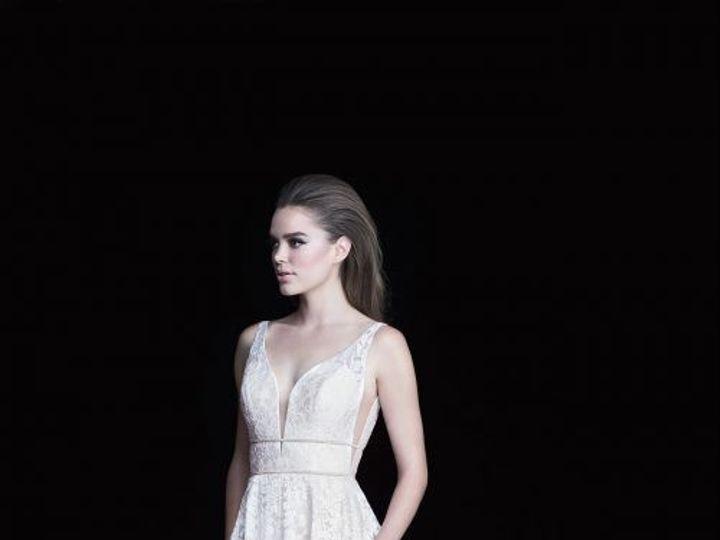 Tmx 1501193032800 4754 Thousand Oaks wedding dress