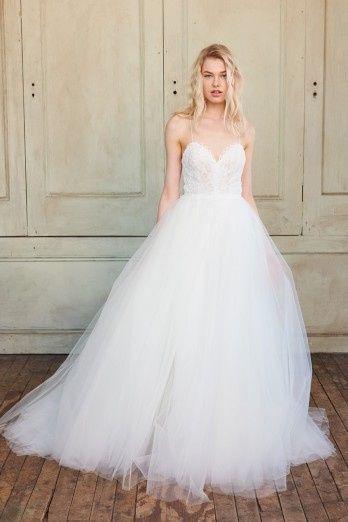 Tmx 1501193348954 Adelynn Thousand Oaks wedding dress