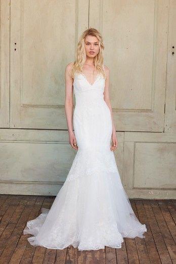 Tmx 1501193358328 Miley Thousand Oaks wedding dress
