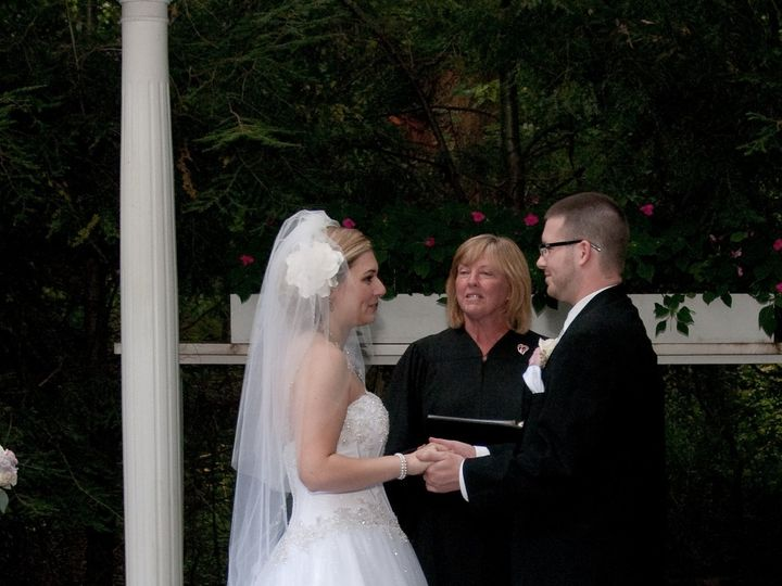 Tmx 1373954793793 Ricci251 Smithfield, RI wedding officiant
