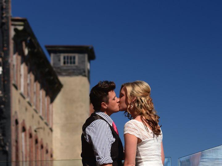 Tmx 1424131912938 069 Smithfield, RI wedding officiant
