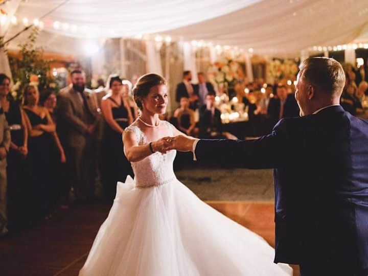 Tmx 1490314586235 Julianne And Michael Smithfield, RI wedding officiant