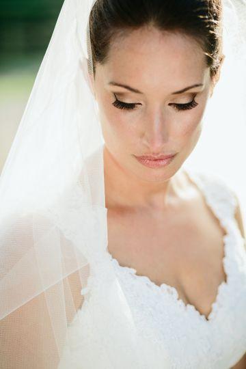 Wedding Makeup Artist Nashville Tn | Vizitmir.com