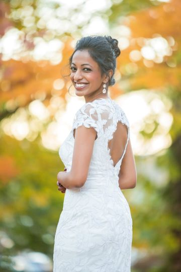 ALL Bridal