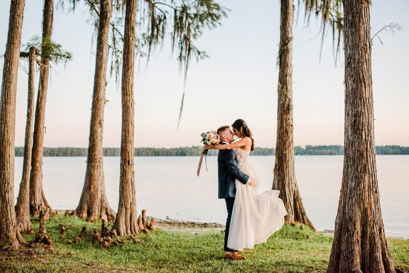 florala al wedding photography 116 51 1065625 1573088037