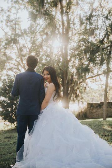 Wedding photo goals