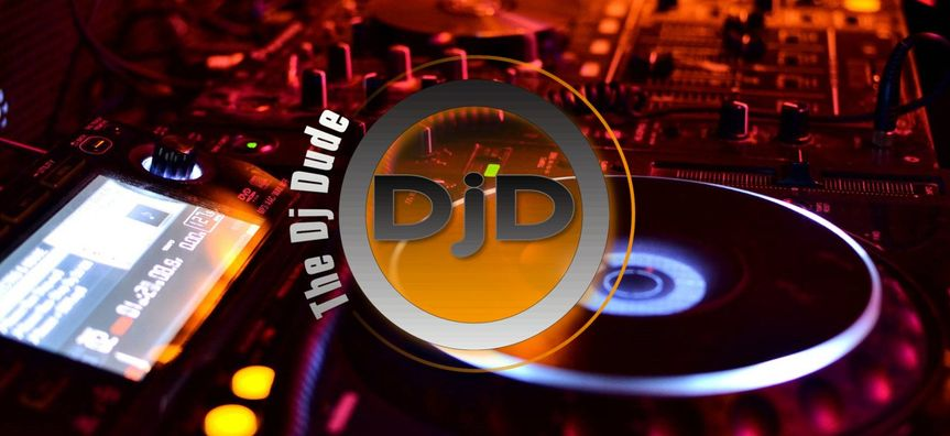 the dj dude background 51 1865625 1564886307