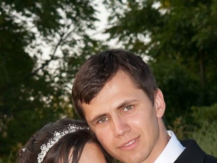 Tmx 1296287116318 Wed79 Broken Arrow wedding photography