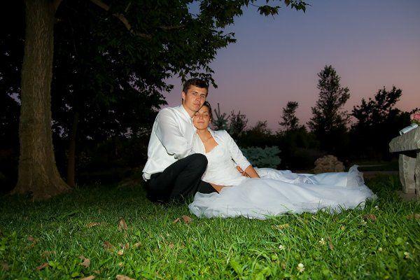 Tmx 1296287119099 Wed86 Broken Arrow wedding photography