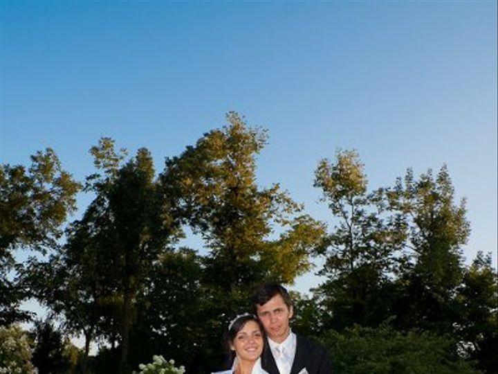 Tmx 1296287123381 IMG5338 Broken Arrow wedding photography