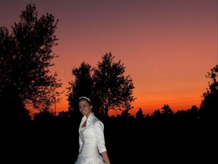 Tmx 1296287127491 Wed87 Broken Arrow wedding photography