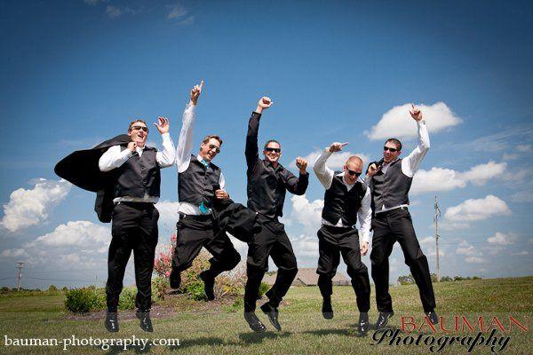 Tmx 1296287132273 IMG0323 Broken Arrow wedding photography