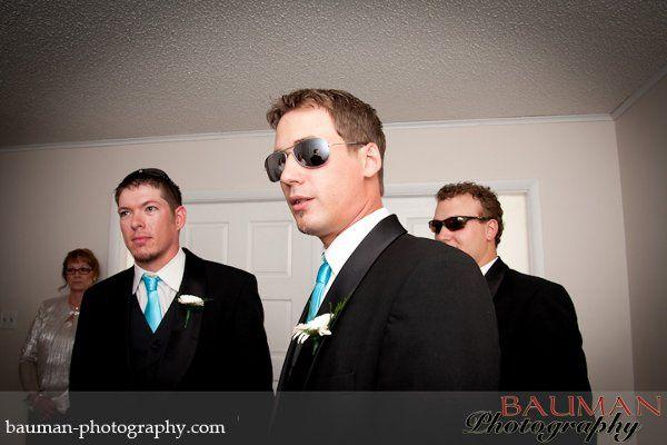 Tmx 1296287133164 IMG0392 Broken Arrow wedding photography