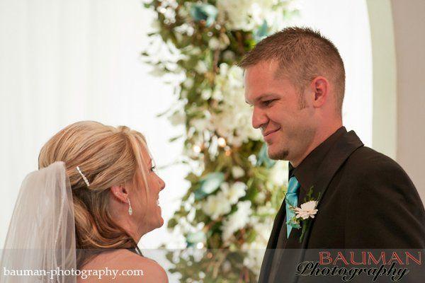 Tmx 1296287136039 IMG0498 Broken Arrow wedding photography