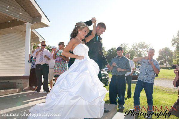 Tmx 1296287140571 IMG1089 Broken Arrow wedding photography
