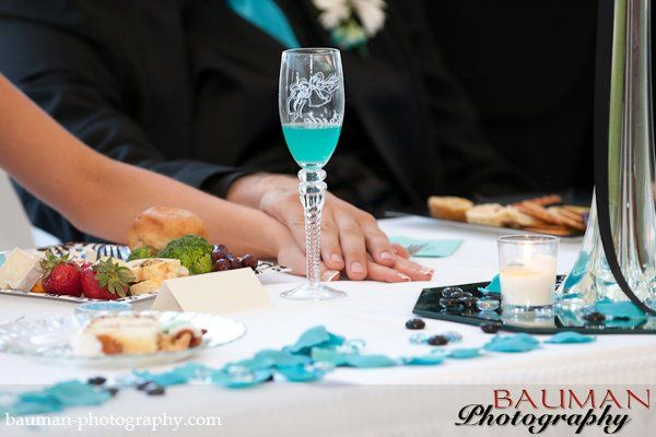 Tmx 1296287141555 IMG0811 Broken Arrow wedding photography