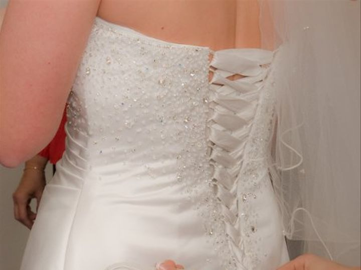 Tmx 1296287157713 2008102576 Broken Arrow wedding photography